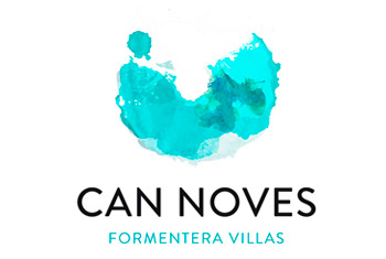 logocannoves1